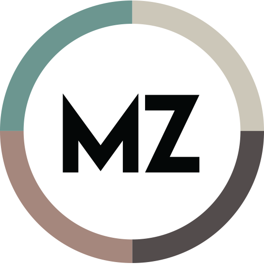 manzine-large.png